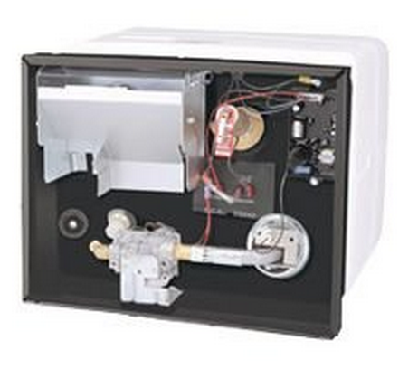 Water Heaters For Microliving Micro Showcase